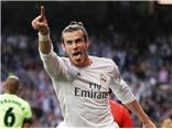 ĐIỂM NHẤN Real Madrid 1-0 Man City: City sợ sệt, Yaya Toure hết thời, Modric xuất sắc