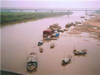 Nơi con sông Hồng chảy vào... thủy điện