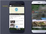 UC Browser 9.5: Trình duyệt di động khó có đối thủ trên Android
