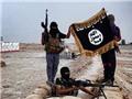 Tình báo Mỹ lo ngại IS có khả năng tấn công khủng bố tại Mỹ