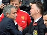 Man United gây sốc, đề nghị Mourinho chờ thêm 12 tháng