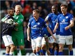 CẬP NHẬT tin tối 5/5: Leicester được thưởng lớn. Roy Keane chỉ ra vấn đề của Man United