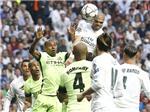Pepe: Không cần tóc lạ để được chú ý