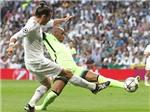 Real Madrid lọt vào Chung kết gặp Atletico Madrid: Chiến thắng của Zidane và bản lĩnh