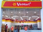 Bắt đối tượng phá két sắt siêu thị Vinmart