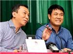 Tuyển Việt Nam: Đến thời cầu thủ trẻ và ngoại binh nhập tịch