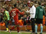 Juergen Klopp: 'Đây là đêm cảm xúc và thăng hoa của Liverpool'
