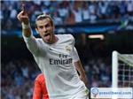 Gareth Bale tin Man City sẽ 'khác hơn' dưới thời Pep Guardiola