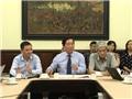 Hãng Phim Truyện Việt Nam: Cổ phần hóa xong, chúng tôi không phải đi lái tàu!