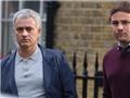 CẬP NHẬT tin sáng 6/5: Mahrez muốn rời Leicester, Mourinho từ chối đề nghị 'điên rồ' của Man United