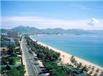 Hạn chế du lịch Trung Quốc núp bóng doanh nghiệp Việt Nam