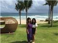 Hội chợ du lịch quốc tế Đà Nẵng 2016: Cơ hội thúc đẩy phát triển du lịch Việt Nam