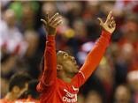 Man United không lo mất suất đá Champions League vì Liverpool