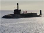 Mỹ không đủ khả năng theo dõi tàu ngầm mới của Nga