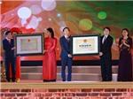 Thủ tướng Nguyễn Xuân Phúc dự Lễ hội Hoa Phượng Đỏ - Hải Phòng 2016