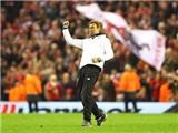 Với Klopp, Liverpool lại thấy tương lai