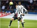 Sao trẻ Ligue 1 phũ phàng nói không với Leicester