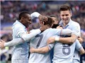 Deschamp loại cả Benzema và Valbuena, gọi Kante dự EURO 2016