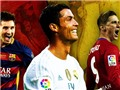 Champions League 2015 - 16: Kẻ 'độc tài' mang tên La Liga