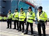 Vụ bom giả ở Old Trafford: Man United đáng được ngợi khen
