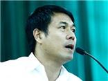 HLV Nguyễn Hữu Thắng: Cầu thủ nhập tịch không phù hợp với đội tuyển?
