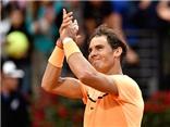 Roland Garros: Nadal & ý nghĩa của cú Decima