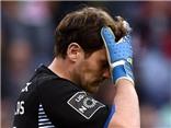 Iker Casillas là thủ môn tệ nhất của Porto 15 năm qua