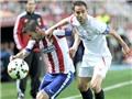 Sevilla & sự thống trị của Liga: Bí quyết thành công nằm ở cái đầu