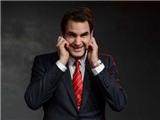 Những kỷ lục của huyền thoại Roger Federer