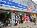 Văn hóa 'biển hiệu quảng cáo' ở Hà Nội: Gỗ và nước sơn, cần rành mạch!