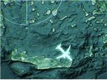 CẬP NHẬT: Có sự cố đối với thiết bị điều khiển máy bay Ai Cập. IS dọa tấn công châu Âu