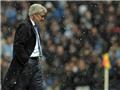 Những vụ sa thải HLV gây bẽ bàng nhất trong lịch sử bóng đá Anh