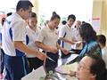 Các tuyển thủ QG đi bầu cử: Hân hoan cùng ngày hội non sông