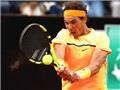 Rafael Nadal: Kẻ kiếm tìm dĩ vãng