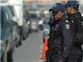 Xả súng tại Mexico, 6 người thiệt mạng