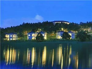 Danh sách resort nghỉ dưỡng cao cấp ở Đà Lạt