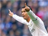 Ronaldo sẽ phá kỷ lục ghi bàn ở Champions League?