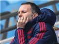 Man United: Mourinho đến, Giggs sẽ ra đi