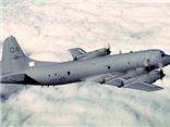 Mỹ dỡ cấm vận vũ khí, 'sát thủ' săn tàu ngầm P-3C rơi vào tầm ngắm