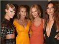 Cảnh sát nhập cuộc điều tra vụ Taylor Swift và nhóm bạn ngôi sao bị doạ giết