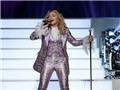 Madonna 'phản pháo' về màn diễn tôn vinh Prince tại lễ trao giải Billboard