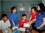 Xác định danh tính toàn bộ 6 nạn nhân vụ tai nạn giao thông tại Bình Thuận