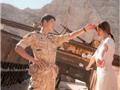 Xu hướng du lịch mới từ những 'siêu phẩm' phim Hàn