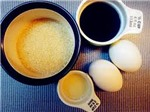 Ông Obama ăn bún chả, CNN gợi ý cà phê trứng và 8 món Việt nên thử