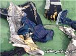 Vụ máy bay Ai Cập: Khả năng có một vụ nổ trên khoang, các thi thể nạn nhân chỉ còn là những mảnh nhỏ