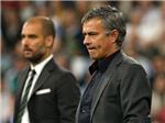 Cantona: 'Man United nên chọn Pep chứ không phải là Mourinho'