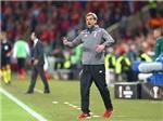 Liverpool: Klopp có đáng bị chỉ trích?