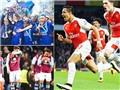 TIẾT LỘ: Arsenal được thưởng hơn 100 triệu bảng, nhiều nhất Premier League mùa này