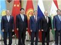 Tổ chức Hợp tác Thượng Hải ủng hộ hòa bình và ổn định tại Biển Đông