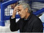 Đội hình xuất phát của Man United dưới thời Mourinho sẽ như thế nào?